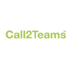 call2teams-web