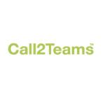 call2teams-web