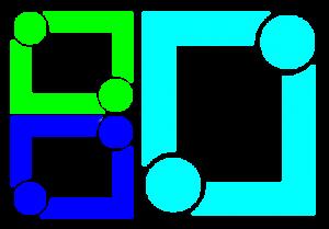 Virtia Logo