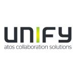 unify-web