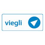viegli-web